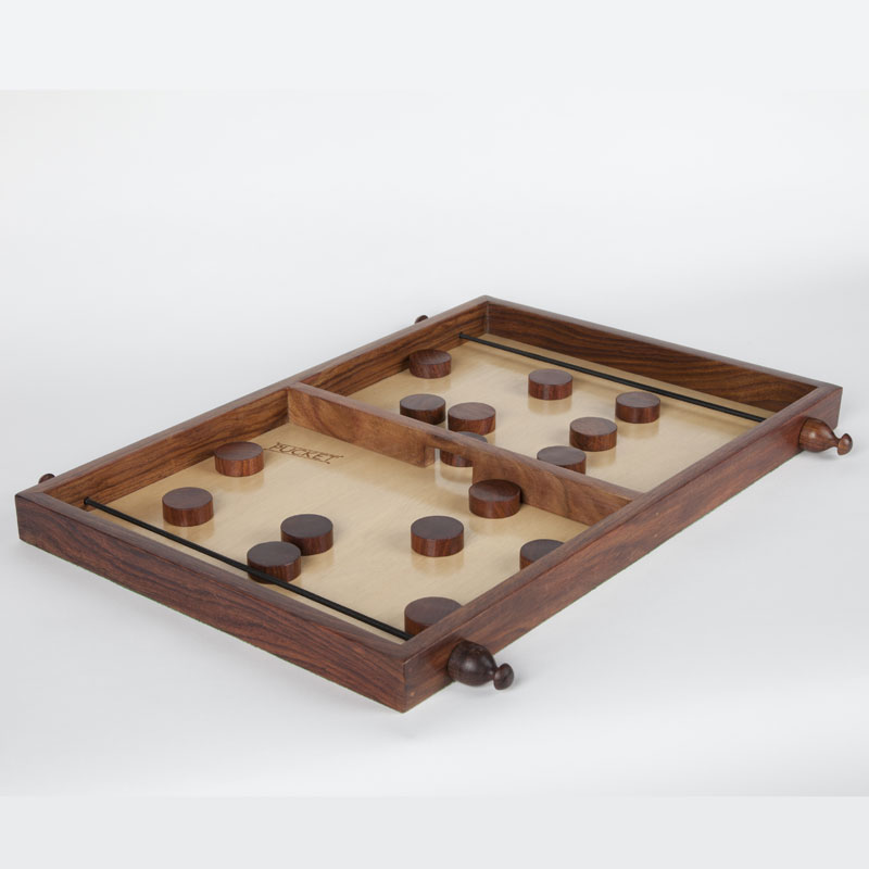 Pucket Luxury Pool Tables : PucketBoardGame3 from luxury-games-tables.co.uk size 800 x 800 jpeg 49kB