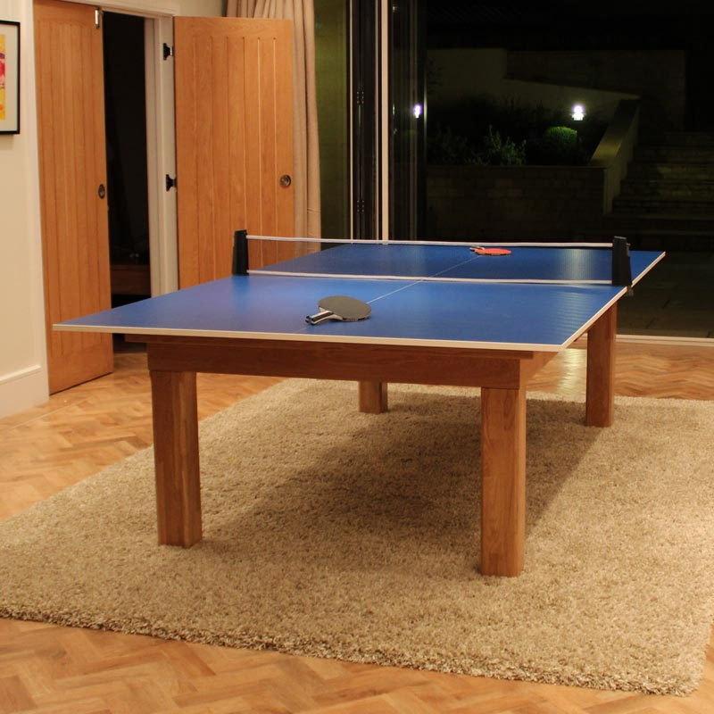 ModernPoolTableTennis. ModernPoolTableTennis · Home / Table Tennis / Table  Tennis Top