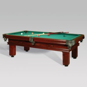 TraditionalPoolTable2
