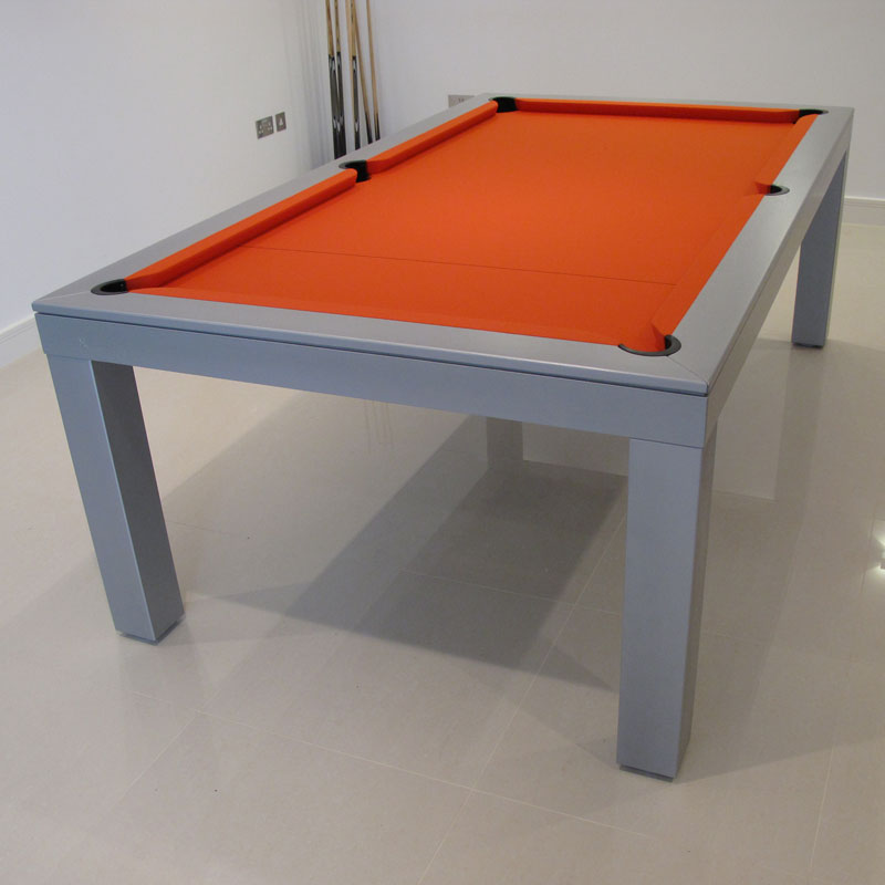 Contemporary Pool Table Luxury Pool Tables : ContemporaryPoolTable2 from luxury-pool-tables.co.uk size 800 x 800 jpeg 52kB