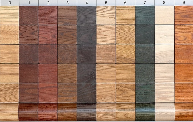 Woodcolours Luxury Pool Tables Pool Dining Table Experts