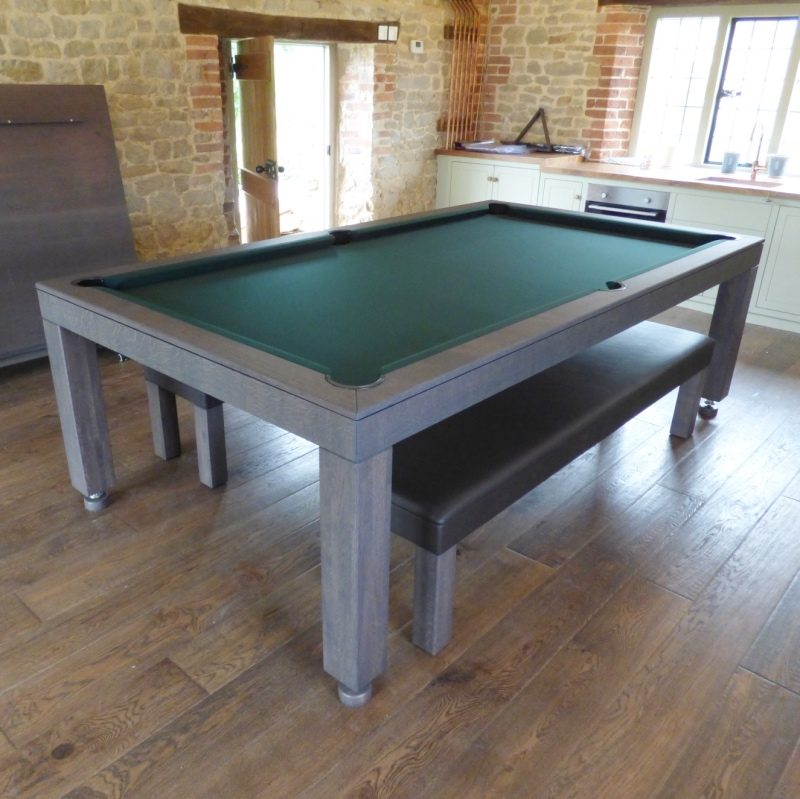 Peachy Contemporary Pool Table Download Free Architecture Designs Embacsunscenecom