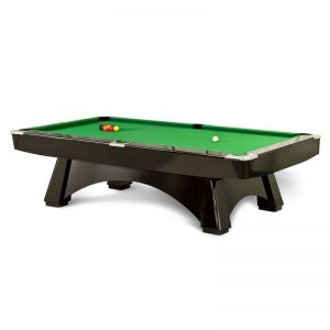 AmericanPoolTable2