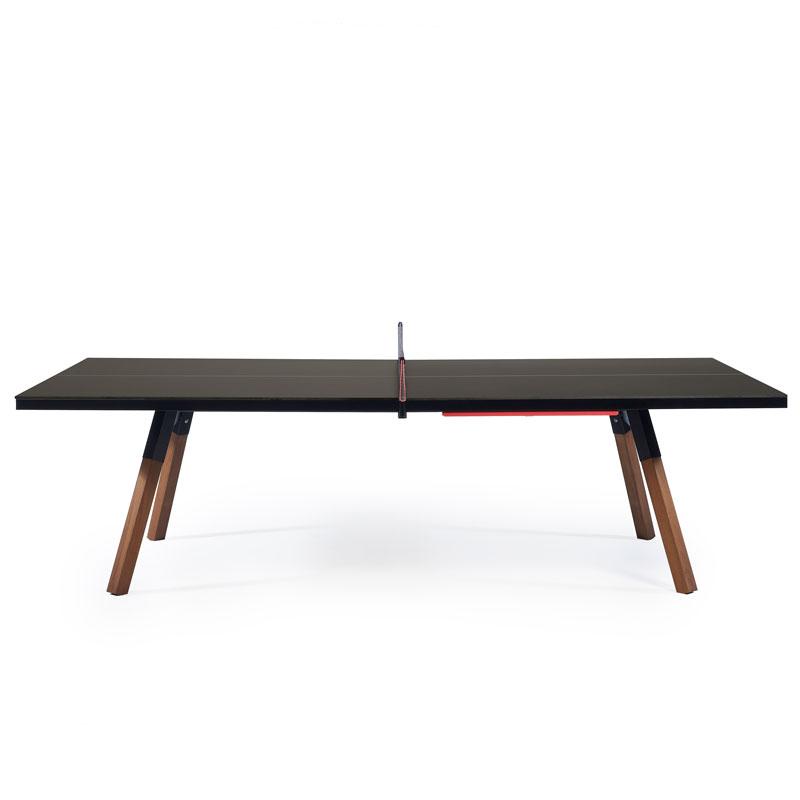 a target wid tennis p table quikset sports hei fmt franklin