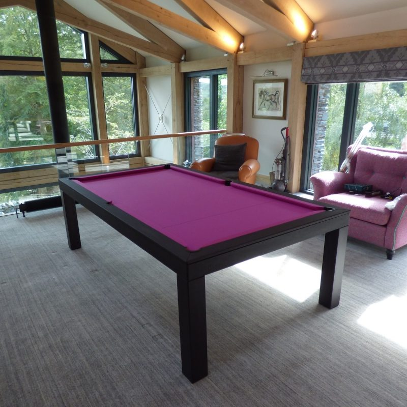 Remarkable Contemporary Pool Table Download Free Architecture Designs Embacsunscenecom
