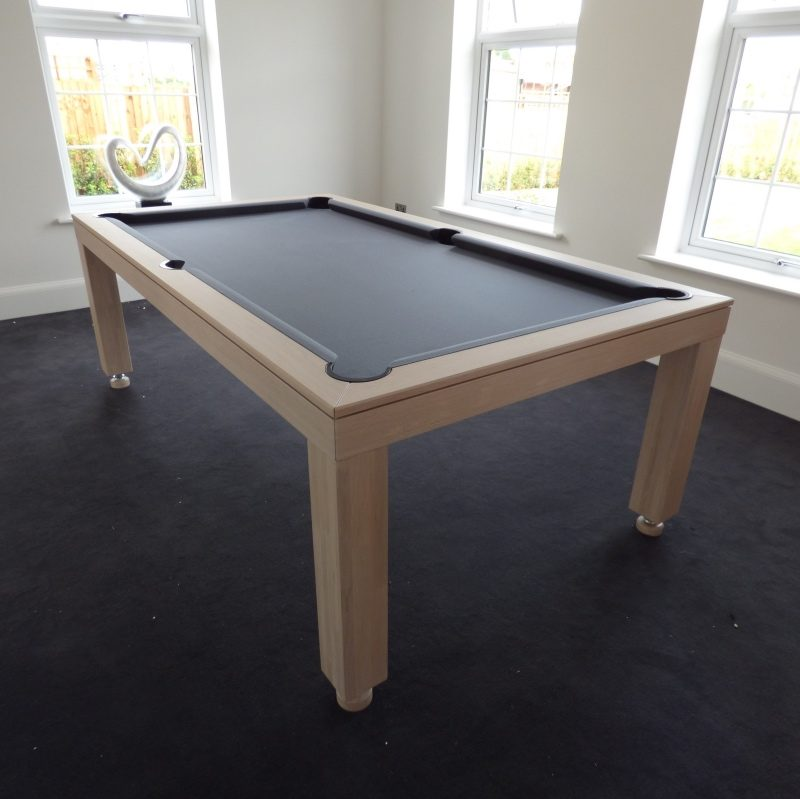 Swell Contemporary Pool Table Download Free Architecture Designs Embacsunscenecom