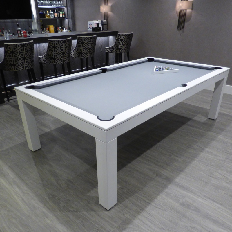 Fabulous Contemporary Pool Table Home Interior And Landscaping Sapresignezvosmurscom