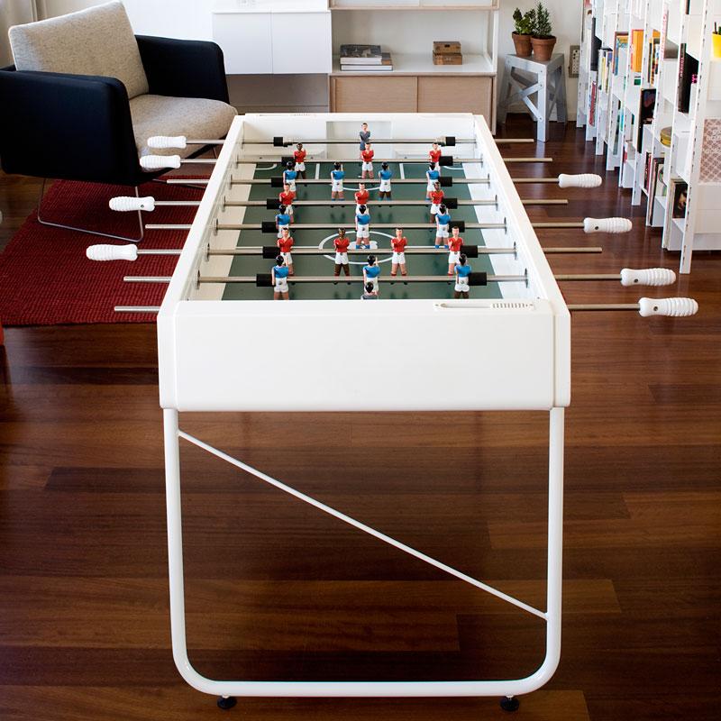 Rs 3 Football Table Luxury Pool Tables Pool Dining
