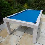 LimedOak_Outdoor_WaterproofCloth