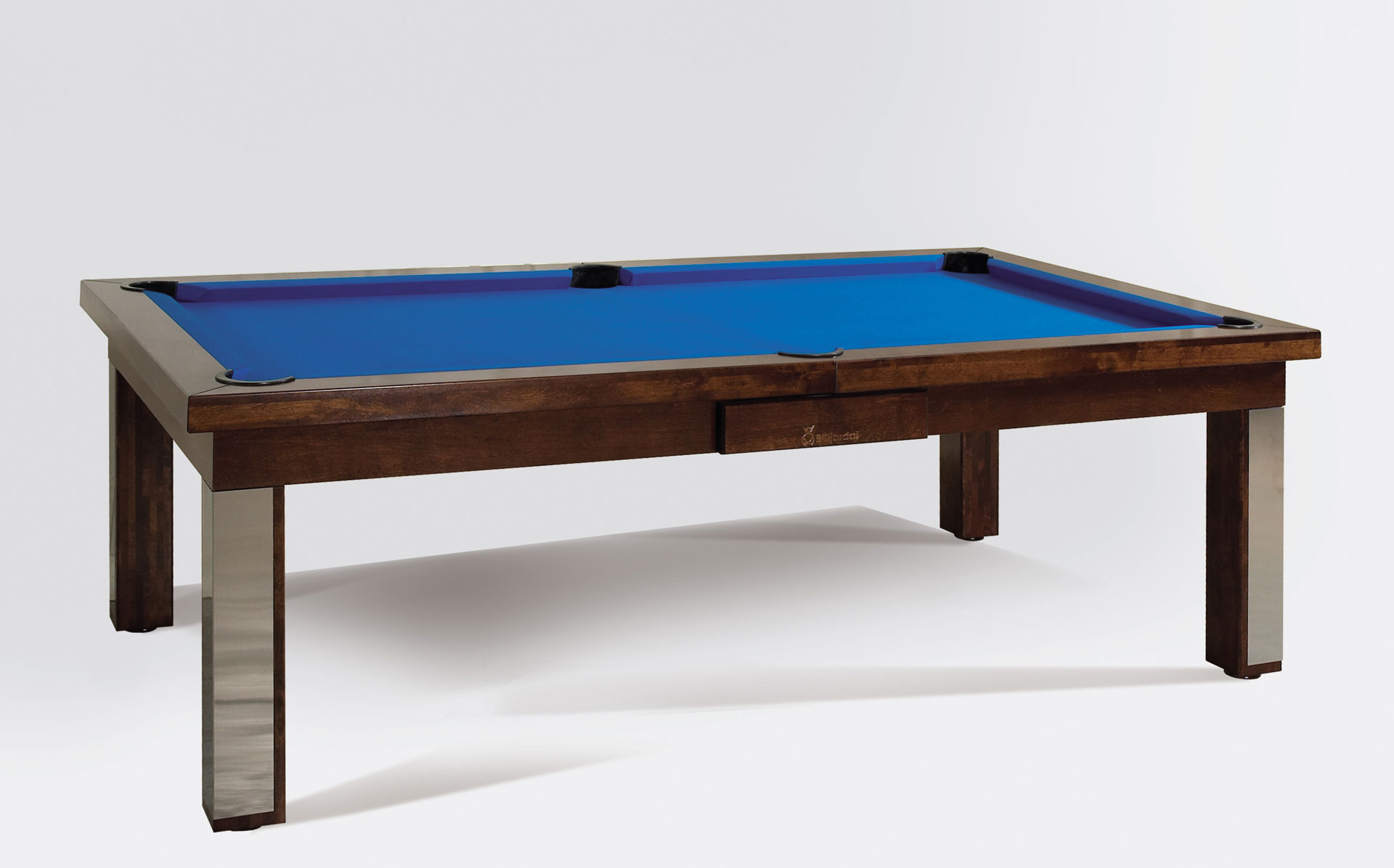 modern pool table luxury pool tables. Black Bedroom Furniture Sets. Home Design Ideas