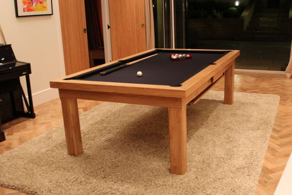 ModernPoolTable6