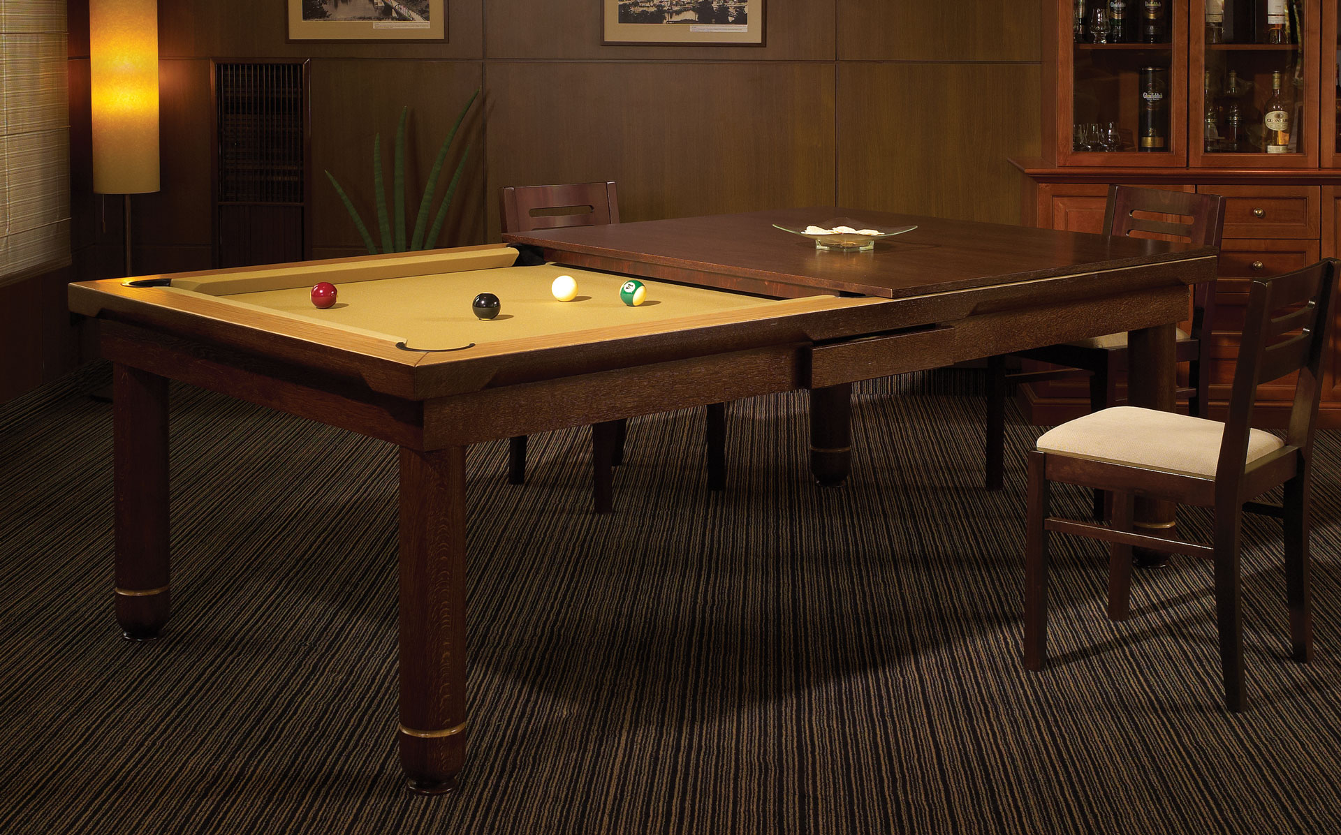 Superb Pool Table Benches Uk Contemporary Pool Table Luxury Pool Pdpeps Interior Chair Design Pdpepsorg