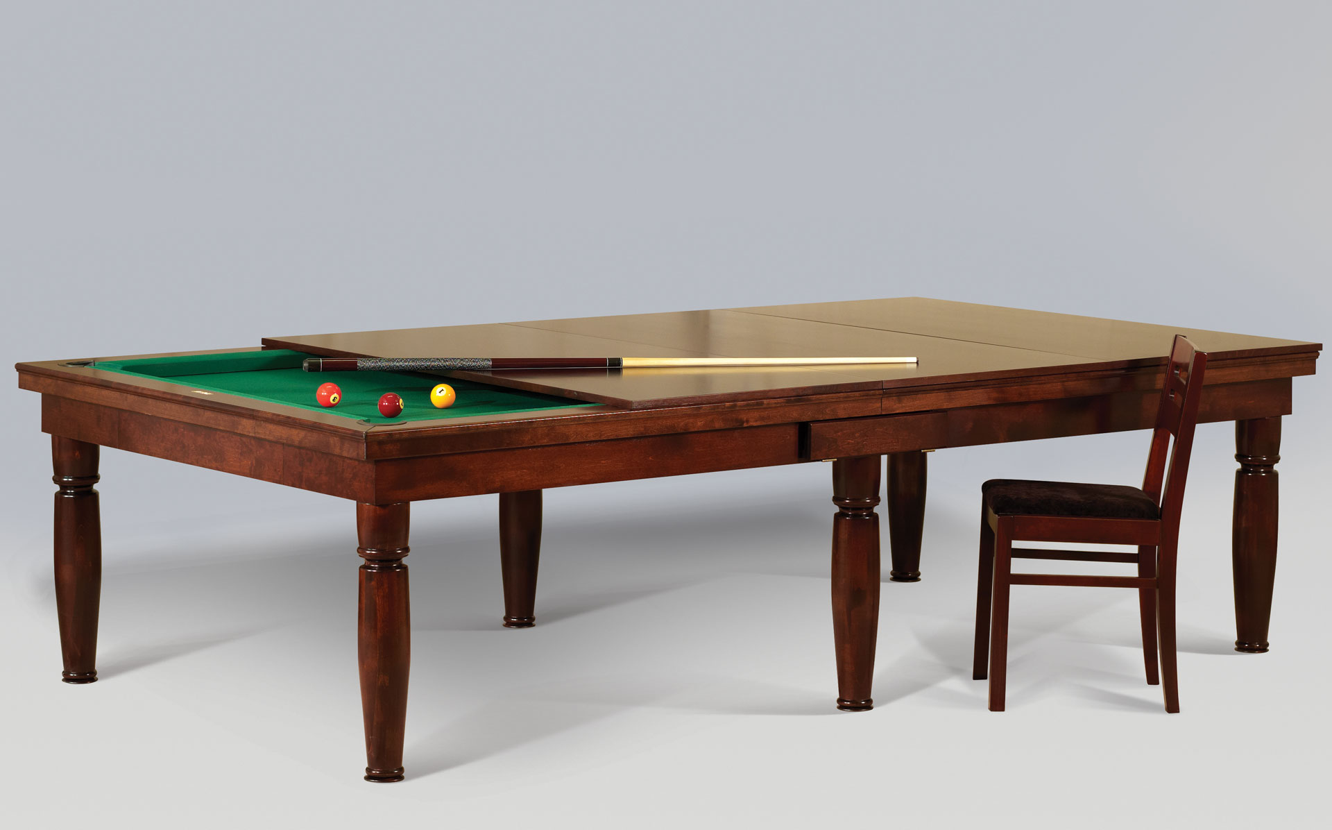 Modern pool table luxury pool tables for Table table table