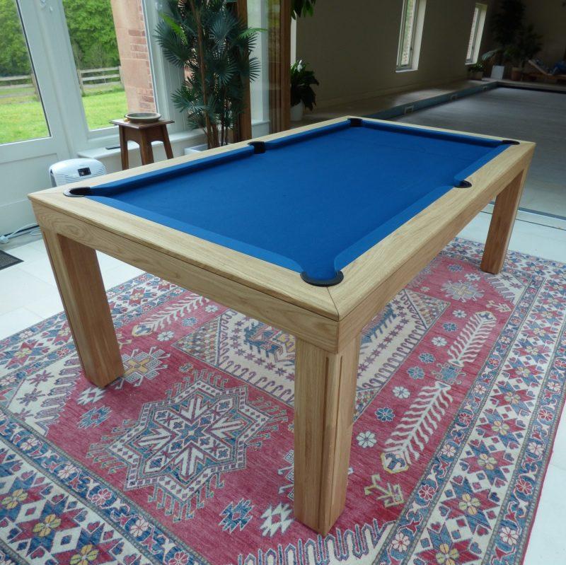 Strange Contemporary Pool Table Download Free Architecture Designs Embacsunscenecom