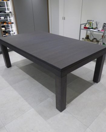 Oak_PoolDiningTable