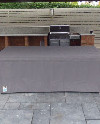 OutdoorPoolTableCover1
