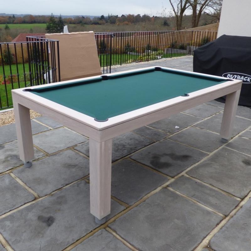 Outdoor Pool Table Luxury Pool Tables Pool Dining
