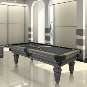 Traditional_Oak_PoolTable1