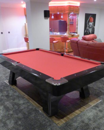 USAPoolProfessionalTable