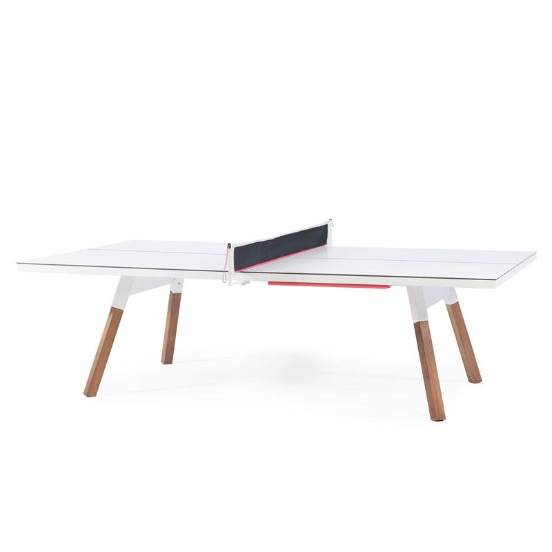 Table Tennis Dining Table Luxury Pool Tables Pool