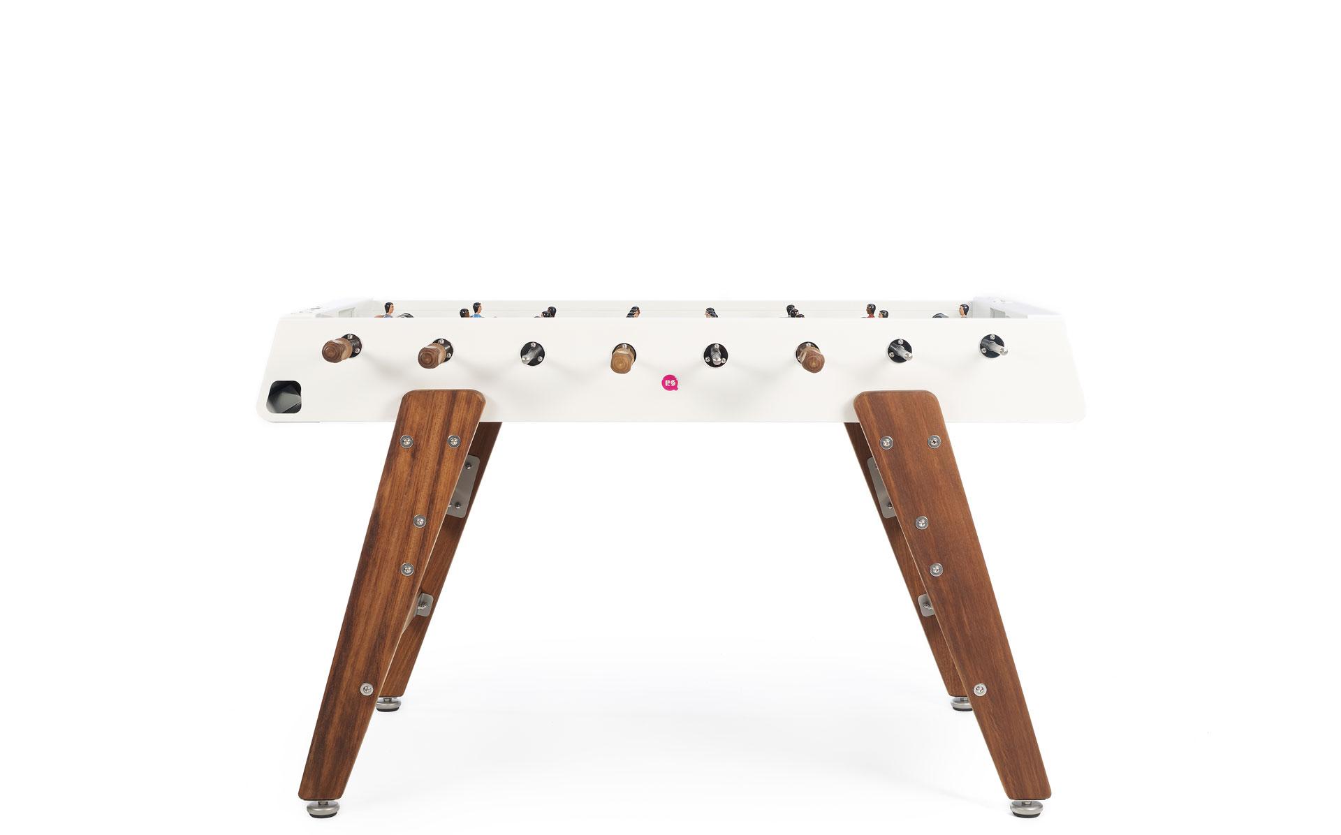 Rs 3 Wood Football Table Luxury Pool Tables Pool