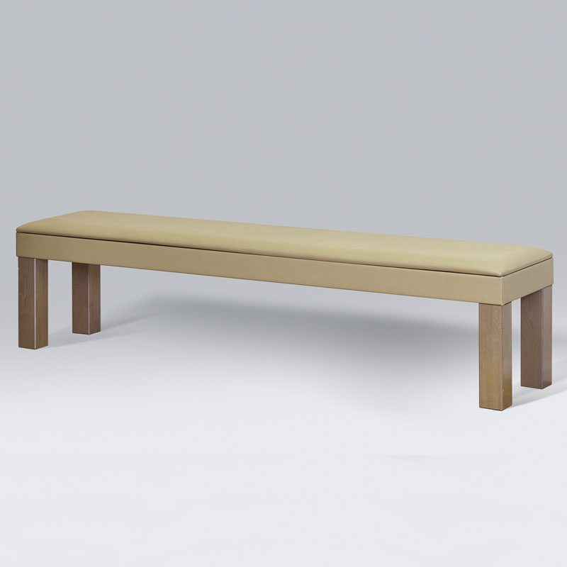 Amazing Pool Table Benches Machost Co Dining Chair Design Ideas Machostcouk