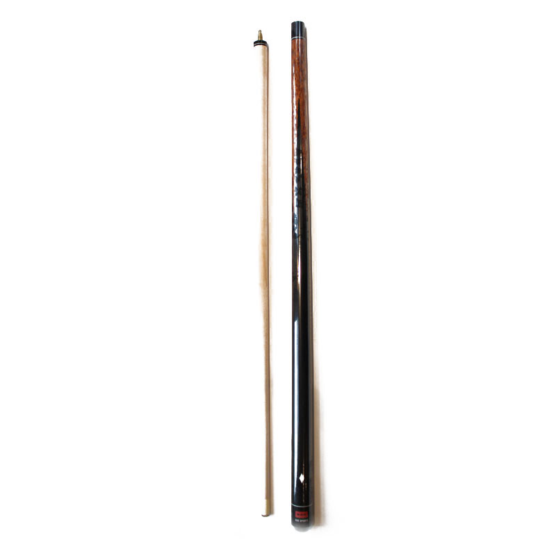 57 Quot Am 20 American Pool Cue Luxury Pool Tables Pool
