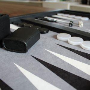 BackgammonTabletop1