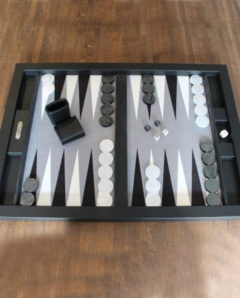 BackgammonTabletop2