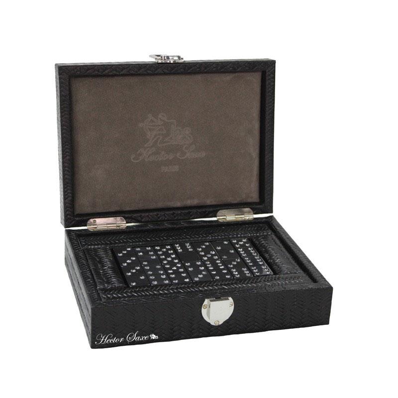 Luxury Dart Board Cabinet