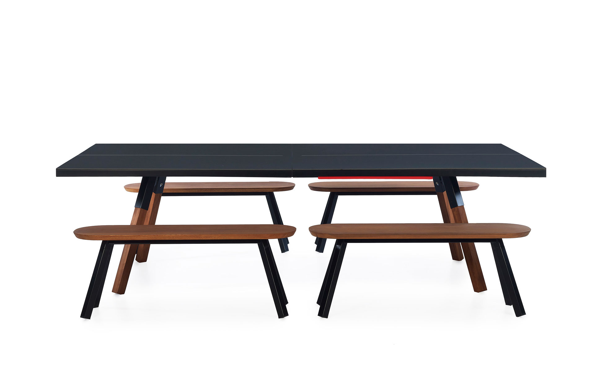table tennis dining table luxury pool tables. Black Bedroom Furniture Sets. Home Design Ideas