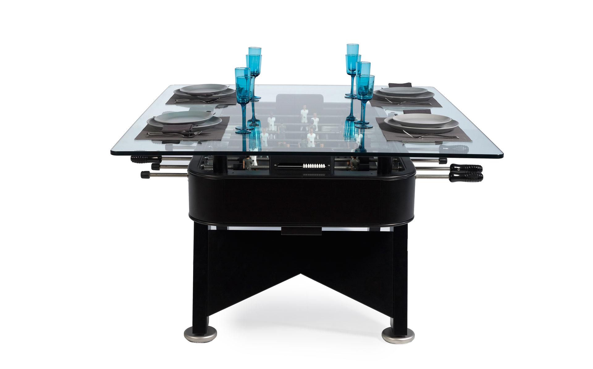 Rs Dining Football Table Luxury Pool Tables Pool
