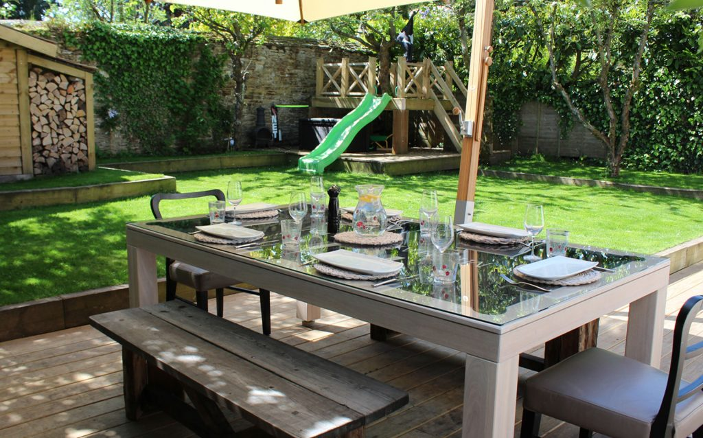 Pool Dining Table Buying Guide Luxury Pool Tables