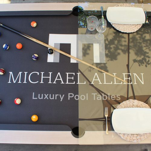 OutdoorPoolDiningTable5