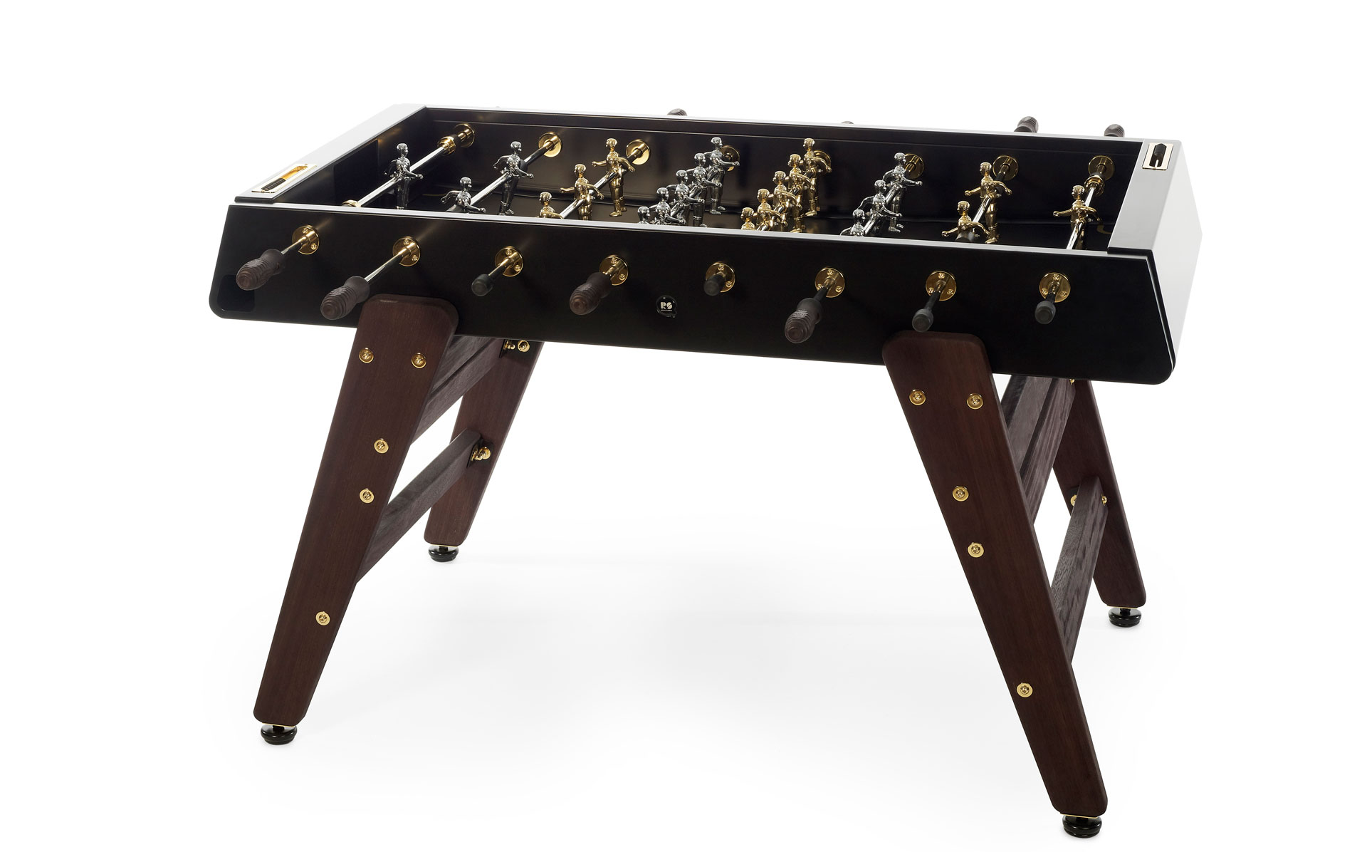 Rs 3 Wood Football Table Luxury Pool Tables