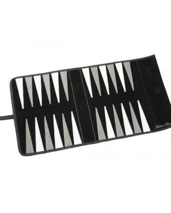 TravelBlackBackgammon
