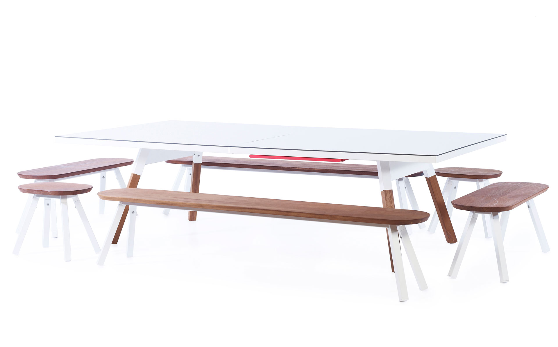 Table Tennis Dining Table Luxury Pool Tables
