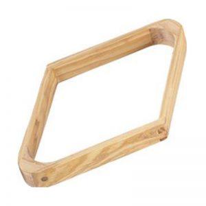 Wooden9BallDiamond
