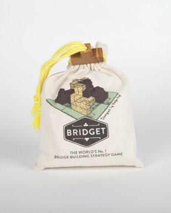 BridgetBoardGame_4