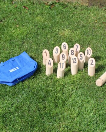 Kubb_Number_2