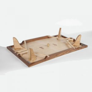 RolletBoardGame