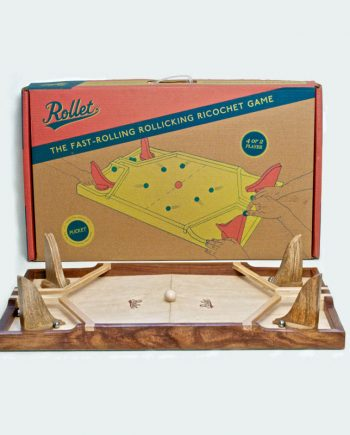 RolletBoardGame_2