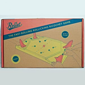 RolletBoardGame_5