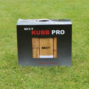 Kubb_Pro_3