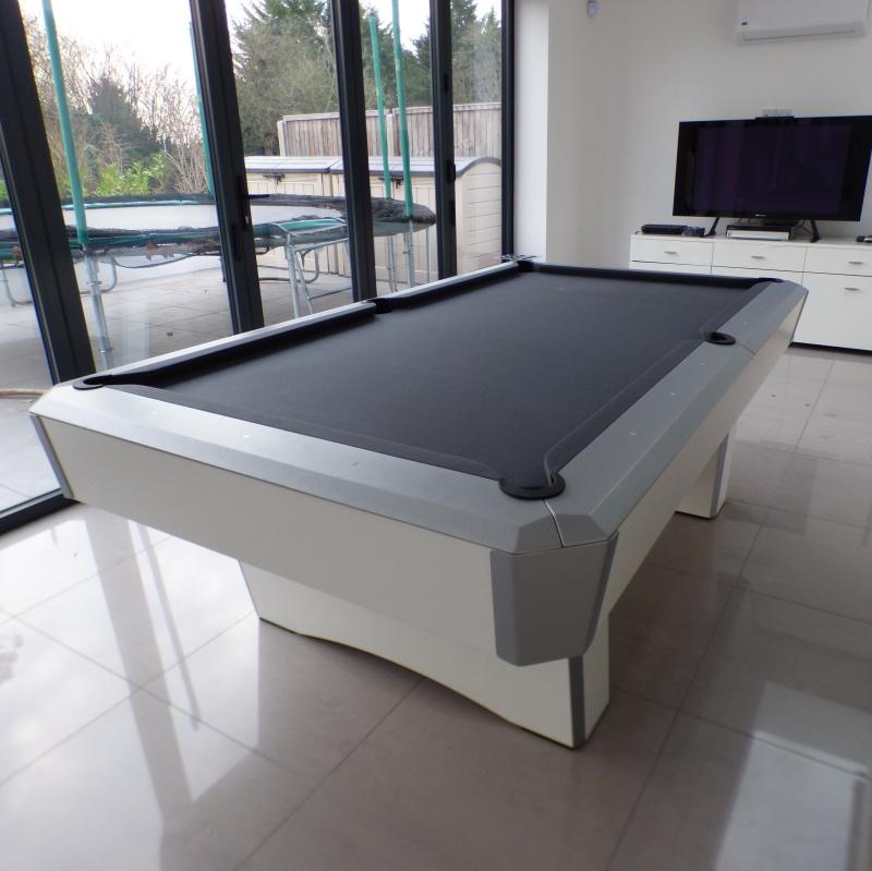 Professional Pool Table Home Luxury Pool Tables Pool