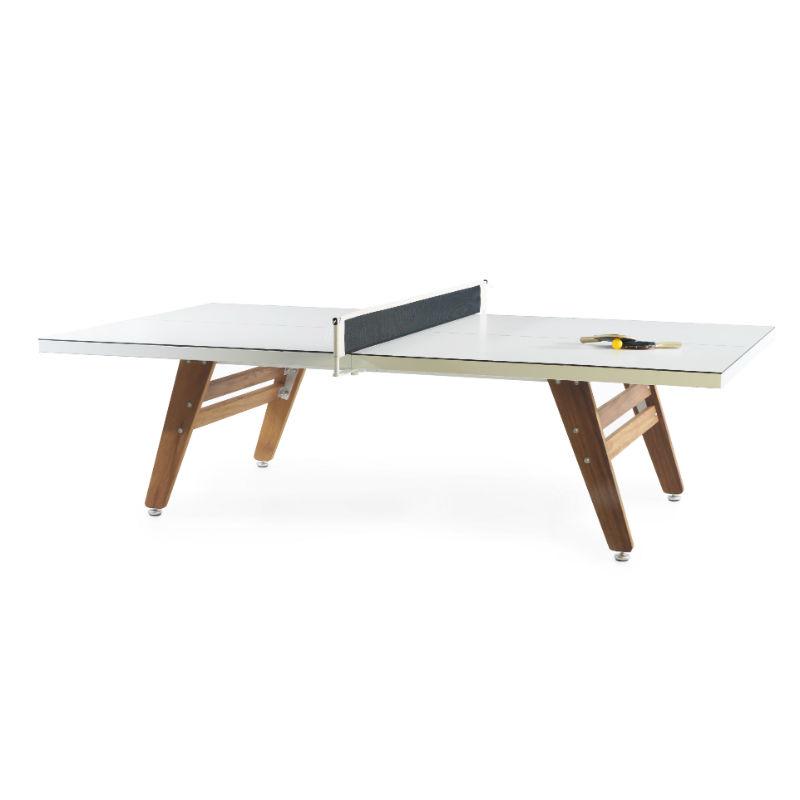 tennis games hobbies solex table
