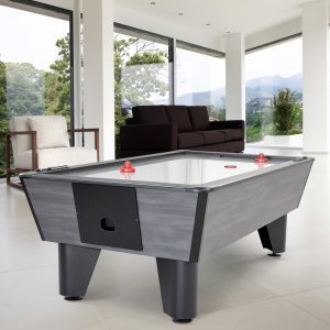 AirHockey_Table