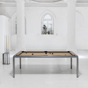 Slimline_PoolDiningTable