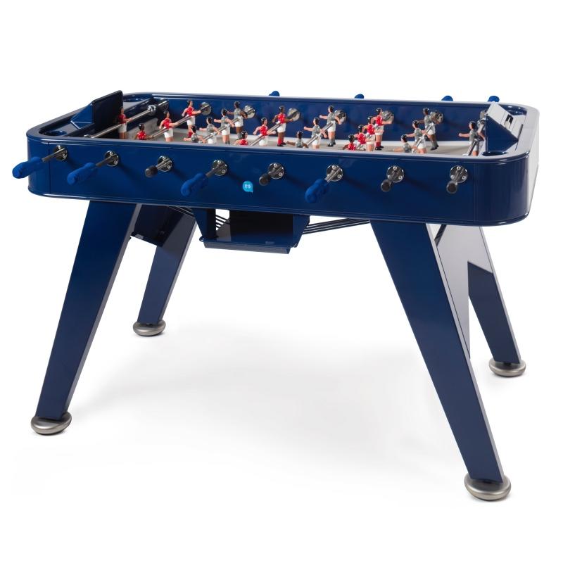Rs 2 Football Table Luxury Pool Tables Pool Dining
