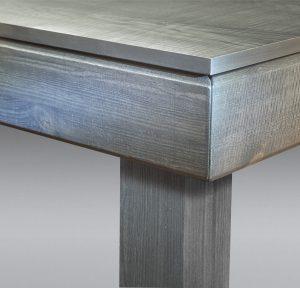 Billiard table Dino RUSTIC W L1004820
